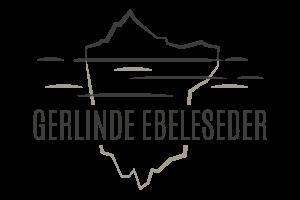 Gerlinde Ebeleseder – Lebens- und Sozialberaterin und Psychotherapeutin (in Ausbildung unter Supervision)
